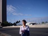 ♡夏威夷蜜月行♡part1:1791269377.jpg