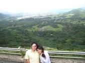 ♡Jane相機裡的夏威夷之旅♡:1558265610.jpg