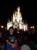 ♡06 to 07跨年In Disney Land♡:1622117033.jpg