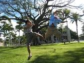 ♡Jane相機裡的夏威夷之旅♡:1558265616.jpg