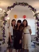 ♡Jane & Jeremy's wedding♡:1681814640.jpg