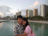 ♡Jane相機裡的夏威夷之旅♡:1558265621.jpg