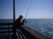♡go fishing♡:1548046485.jpg
