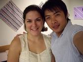 ♡andy語言學校結業典禮♡:1310703816.jpg
