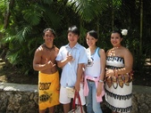 ♡Jane相機裡的夏威夷之旅♡:1558265626.jpg