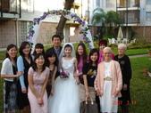 ♡Jane & Jeremy's wedding♡:1681814645.jpg