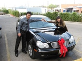 ♡Jane & Jeremy's wedding♡:1681814659.jpg