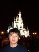♡06 to 07跨年In Disney Land♡:1622117034.jpg