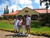 ♡Jane相機裡的夏威夷之旅♡:1558265625.jpg