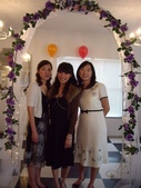 ♡Jane & Jeremy's wedding♡:1681814641.jpg