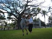 ♡Jane相機裡的夏威夷之旅♡:1558265617.jpg
