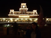 ♡06 to 07跨年In Disney Land♡:1622117027.jpg