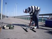 ♡go fishing♡:1548046480.jpg