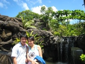 ♡Jane相機裡的夏威夷之旅♡:1558265627.jpg