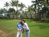 ♡Jane相機裡的夏威夷之旅♡:1558265611.jpg