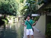 ♡river walk♡:1009734560.jpg