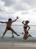 ♡Jane相機裡的夏威夷之旅♡:1558265622.jpg