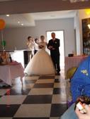♡Jane & Jeremy's wedding♡:1681814646.jpg