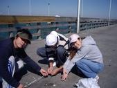 ♡go fishing♡:1548046487.jpg