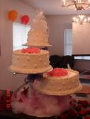 ♡Jane & Jeremy's wedding♡:1681814651.jpg
