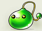 楓之谷怪物:illust11_27.jpg