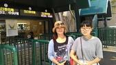 104年8月25日大阪自由行6日遊-第五天神戶市區:甲子園3
