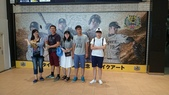 104年8月25日大阪自由行6日遊-第五天神戶市區:甲子園13