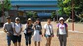 104年8月25日大阪自由行6日遊-第五天神戶市區:甲子園6