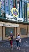 104年8月25日大阪自由行6日遊-第五天神戶市區:甲子園21