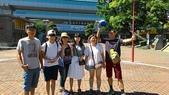 104年8月25日大阪自由行6日遊-第五天神戶市區:甲子園5