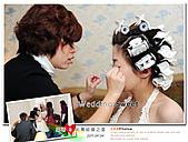 243950073_20110404_寶妹結婚:CKN_6251.jpg