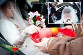 俊杰-喬雯結婚之喜:CKN_2919.jpg