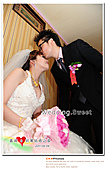 243950073_20110404_寶妹結婚:CKN_6636.jpg