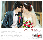 家榮、如玉婚禮記錄:CKN_1610.jpg