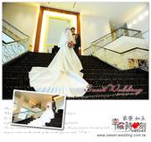 家榮、如玉婚禮記錄:CKN_1699.jpg