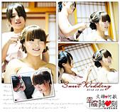 文雄、何敏婚禮記錄:CKN_0144.jpg