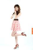小貓_catty:CKN_8837.jpg