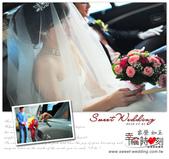 家榮、如玉婚禮記錄:CKN_1716.jpg