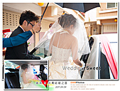 243950073_20110404_寶妹結婚:CKN_6525.jpg