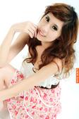 小貓_catty:CKN_8845.jpg