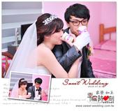 家榮、如玉婚禮記錄:CKN_1727.jpg
