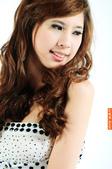 小貓_catty:CKN_8872.jpg