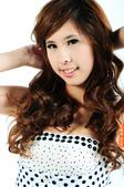 小貓_catty:CKN_8874.jpg