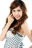 小貓_catty:CKN_8888.jpg