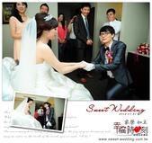 家榮、如玉婚禮記錄:CKN_1585.jpg