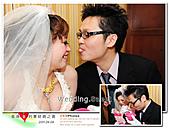 243950073_20110404_寶妹結婚:CKN_6668.jpg