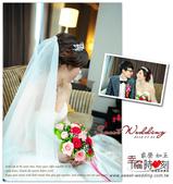 家榮、如玉婚禮記錄:CKN_1602.jpg