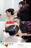 吉展-千茹結婚之喜:CKN_1747.jpg