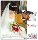 家榮、如玉婚禮記錄:CKN_1604.jpg