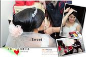 吉展-千茹結婚之喜:CKN_1750.jpg
